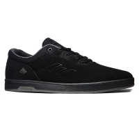 emerica_westgate_cc_black_grey_grey_1