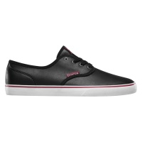emerica_wino_cruiser_black_white_burgunty_1