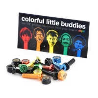 enjoi_little_buddies_anodized_bolts_7_8_1
