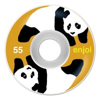 enjoi_panda_standard_white_orange_55_1_1033402821