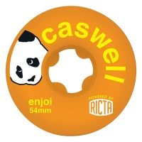 enjoi_ricta_caswell_slix_54mm_1