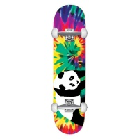 enjoi_skateboards_tie_dye_v3_multi_7_75_1