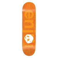 enjoi_team_no_brainer_orange_7_75_1