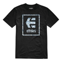 etnies_bloodline_icon_tee_black_1