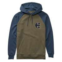etnies_breakers_pullover_dark_navy_1