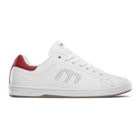 etnies_callicut_ls_white_red_1