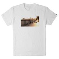 etnies_catch_ss_tee_white_1