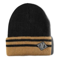 etnies_drifter_beanie_black_yellow_1
