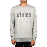 etnies_e_lock_crew_fleece_dark_grey_1