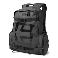 etnies_essential_skate_bag_charcoal_1