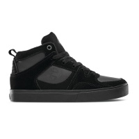etnies_kids_harrison_ht_black_1