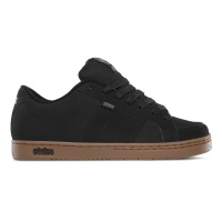 etnies_kingpin_black_grey_gum_1