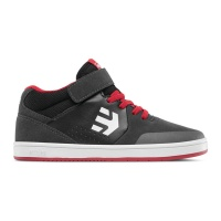 etnies_marana_mt_kids_grey_black_red_1