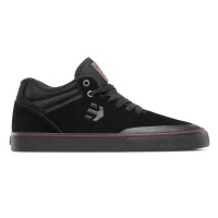 etnies_marana_vulc_mt_black_brown_1