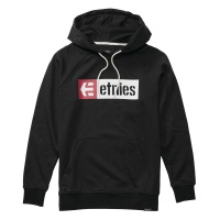 etnies_new_box_pullover_black_1