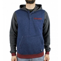 etnies_point_a_henley_fleece_blue_heather_1