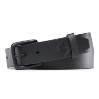 etnies_srixx_belt_black_1