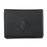 etnies_willinger_wallet_black_1