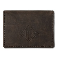 etnies_willinger_wallet_black_1_1408344524