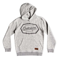 felpa_quiksilver_boys_light_grey_heather_1
