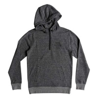 felpa_quiksilver_yattemi_medium_grey_heather_1
