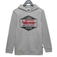 felpa_vans_boys_seasonal_concrete_heather_1