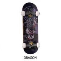 fingerboard_action_now_dragon