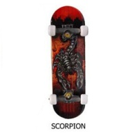 fingerboard_action_now_scorpion