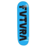 fvtvra_skateboards_colby_blue_8_375_1
