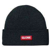 globe_bar_beanie_black_1