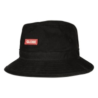 globe_bar_bucket_hat_black_1
