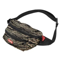 globe_bar_waist_pack_tiger_camo_1