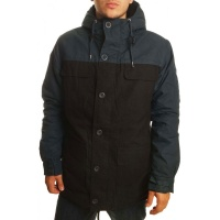 globe_blocked_goodstock_parka_jacket_black_1_1139849514