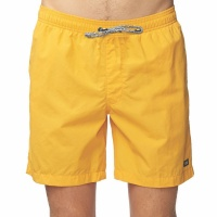 globe_boys_dana_v_poolshort_sunrise_cruiser_1