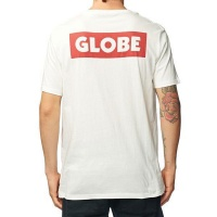 globe_boys_sticker_tee_ii_milk_1