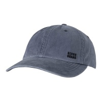 globe_brandy_low_rise_cap_bruise_blue_1