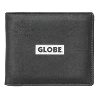 globe_corroded_ii_wallet_black_1