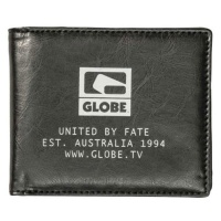 globe_corroded_wallet_black_1