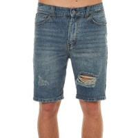 globe_destroyer_denim_walkshort_destroyed_blue_1