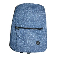 globe_dux_deluxe_backpack_navy_dust_1