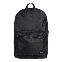 globe_dux_deluxe_iii_backpack_black_rain_1