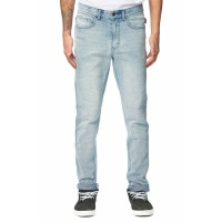 globe_g_03_tapered_slim_typhoon_blue_1