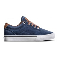 globe_gb_kids_navy_brown_1