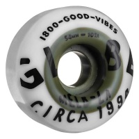 globe_good_vibes_dual_pour_white_hunter_green_54mm_1