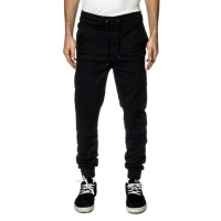 globe_goodstock_action_pant_black_1