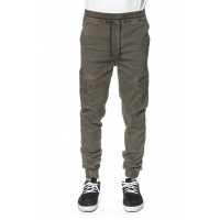 globe_goodstock_action_pant_digger_green_1