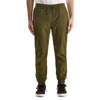 globe_goodstock_jogger_field_green_1