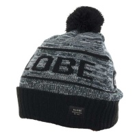 globe_harrington_pompom_beanie_army_2