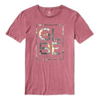 globe_hibiscus_tee_deep_red_1