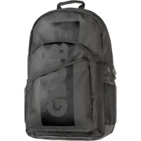 globe_jagger_iii_backpack_black_1